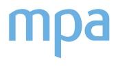 MPA-Logo-Colour