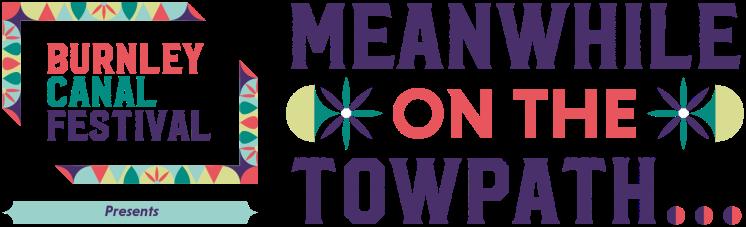 BCF MOTT 2019 Logo_Landscape