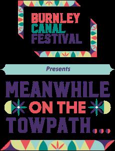 BCF MOTT 2019 Logo_Portrait